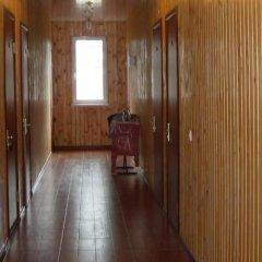 Гостиница Elvira Guest House в Сочи отзывы, цены и фото номеров - забронировать гостиницу Elvira Guest House онлайн спа