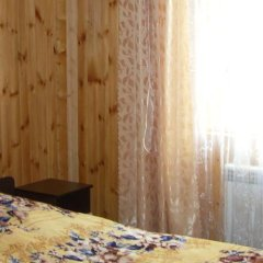 Гостиница Elvira Guest House в Сочи отзывы, цены и фото номеров - забронировать гостиницу Elvira Guest House онлайн комната для гостей фото 2