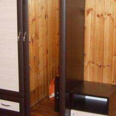 Гостиница Elvira Guest House в Сочи отзывы, цены и фото номеров - забронировать гостиницу Elvira Guest House онлайн сауна фото 2