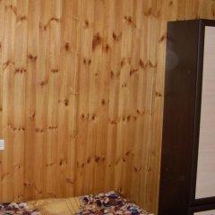 Гостиница Elvira Guest House в Сочи отзывы, цены и фото номеров - забронировать гостиницу Elvira Guest House онлайн сауна