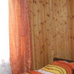 Гостиница Elvira Guest House в Сочи отзывы, цены и фото номеров - забронировать гостиницу Elvira Guest House онлайн сауна фото 3