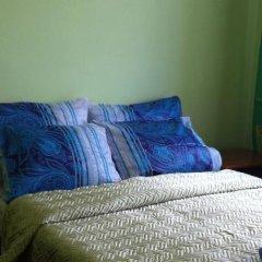 Гостиница Уральский в Сочи 3 отзыва об отеле, цены и фото номеров - забронировать гостиницу Уральский онлайн комната для гостей фото 2