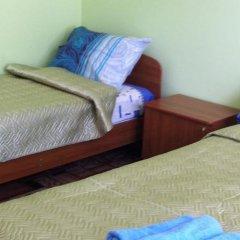 Гостиница Уральский в Сочи 3 отзыва об отеле, цены и фото номеров - забронировать гостиницу Уральский онлайн детские мероприятия