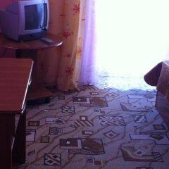 Гостиница Уральский в Сочи 3 отзыва об отеле, цены и фото номеров - забронировать гостиницу Уральский онлайн удобства в номере