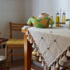 Апартаменты Boboli Apartment Флоренция питание