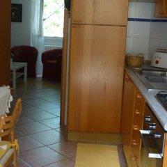 Апартаменты Boboli Apartment Флоренция в номере фото 2