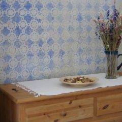 Апартаменты Boboli Apartment Флоренция удобства в номере фото 2