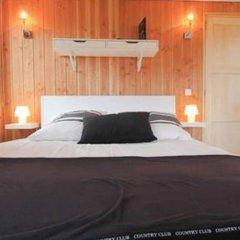 Отель La Victorine Франция, Вьей-Тулуза - отзывы, цены и фото номеров - забронировать отель La Victorine онлайн комната для гостей фото 4