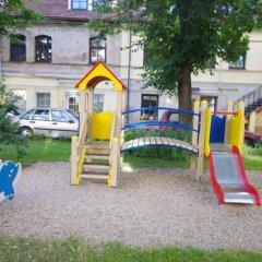 Отель Traku Street Flat Вильнюс детские мероприятия