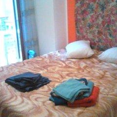 Отель Giardini-Naxos Via Umberto 25 Таормина детские мероприятия