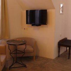 Отель Saint George Studios Греция, Родос - отзывы, цены и фото номеров - забронировать отель Saint George Studios онлайн комната для гостей фото 2