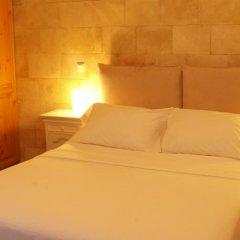 Отель Saint George Studios Греция, Родос - отзывы, цены и фото номеров - забронировать отель Saint George Studios онлайн комната для гостей фото 3
