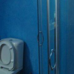 Отель Saint George Studios Греция, Родос - отзывы, цены и фото номеров - забронировать отель Saint George Studios онлайн ванная фото 2