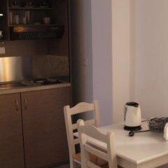 Отель Saint George Studios Греция, Родос - отзывы, цены и фото номеров - забронировать отель Saint George Studios онлайн в номере фото 2