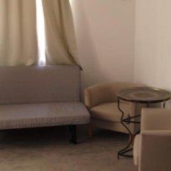 Отель Saint George Studios Греция, Родос - отзывы, цены и фото номеров - забронировать отель Saint George Studios онлайн удобства в номере