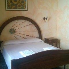 Отель La Suite B&B Италия, Лечче - отзывы, цены и фото номеров - забронировать отель La Suite B&B онлайн комната для гостей фото 5