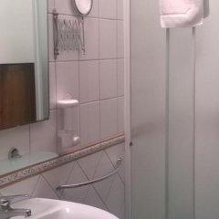 Отель La Suite B&B Италия, Лечче - отзывы, цены и фото номеров - забронировать отель La Suite B&B онлайн ванная фото 2