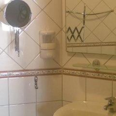 Отель La Suite B&B Италия, Лечче - отзывы, цены и фото номеров - забронировать отель La Suite B&B онлайн ванная