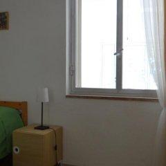 Отель Villa Magielan Сиракуза удобства в номере фото 2