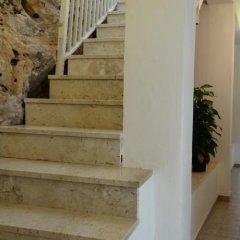 Отель Villa Magielan Сиракуза интерьер отеля фото 3