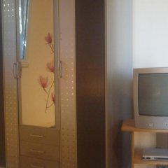 Отель Casa SanSiSa Лечче удобства в номере
