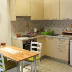Апартаменты Apartment Lanterna в номере фото 2