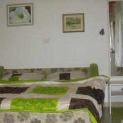Апартаменты Apartment Lanterna комната для гостей фото 3