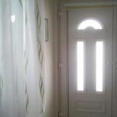 Апартаменты Apartment Lanterna интерьер отеля фото 2