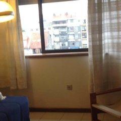 Отель Casa Gil Vicente комната для гостей фото 3