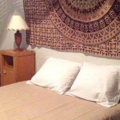 Отель Casa Gil Vicente комната для гостей