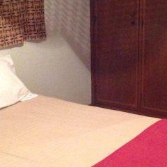 Отель Casa Gil Vicente комната для гостей фото 2