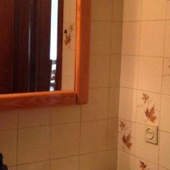 Отель Casa Gil Vicente ванная