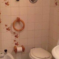 Отель Casa Gil Vicente ванная фото 2