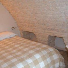 Отель Conversa De Amicis n°8 Альберобелло комната для гостей фото 2