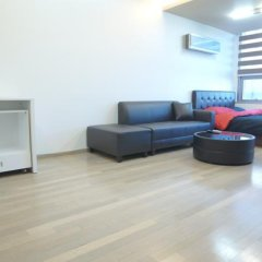 Отель Edencity Dossi Renthouse комната для гостей фото 5
