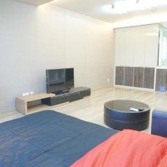 Отель Edencity Dossi Renthouse комната для гостей фото 2