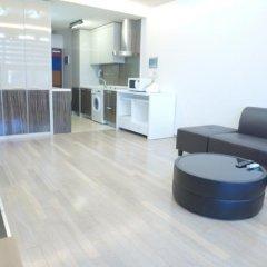 Отель Edencity Dossi Renthouse комната для гостей фото 4