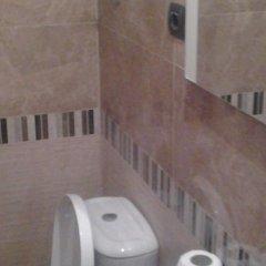 Отель Guest House Zuber ванная фото 2