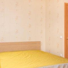 Апартаменты Apartment on Blyukhera детские мероприятия фото 2