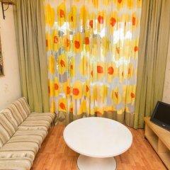 Апартаменты Apartment on Blyukhera интерьер отеля