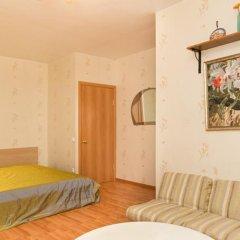 Апартаменты Apartment on Blyukhera детские мероприятия