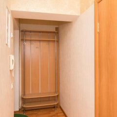 Апартаменты Apartment on Blyukhera удобства в номере