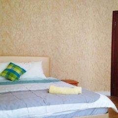 Гостиница Guest House On Patriarch комната для гостей фото 5