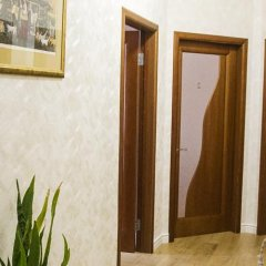 Гостиница Guest House on Patriarch интерьер отеля