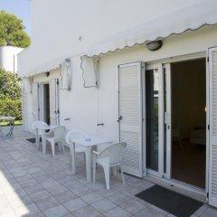 Отель Vila Bahia Италия, Нумана - отзывы, цены и фото номеров - забронировать отель Vila Bahia онлайн фото 17