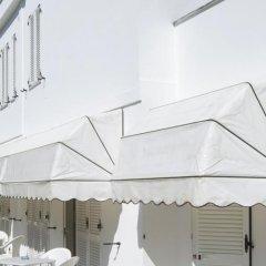 Отель Vila Bahia Италия, Нумана - отзывы, цены и фото номеров - забронировать отель Vila Bahia онлайн фото 7