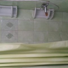Гостиница Guest House Palma ванная фото 2