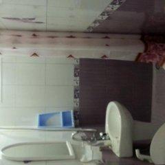 Гостиница Guest House Palma ванная