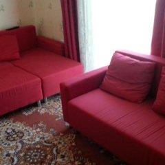 Гостиница Guest House Palma комната для гостей фото 3