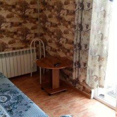Гостиница Guest House Palma комната для гостей фото 5